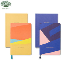 INNISFREE Writing Diary 2017 1ea [Limited], INNISFREE