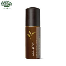 INNISFREE Black Green-Tea Serum 50ml, INNISFREE