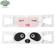 INNISFREE Relaxing Eye Warmer 1ea, INNISFREE