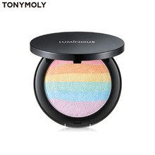 TONYMOLY LUMINOUS Goddess Aurolighter 10g, TONYMOLY