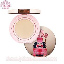 ETUDE HOUSE My Little Nut Cushion Cream Filter 14g [My Little Nut Collection], ETUDE HOUSE
