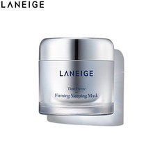 LANEIGE Time Freeze Firming Sleeping Mask 60ml, LANEIGE