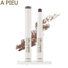 A'PIEU Color Longwear Shadow Stick 1.4g, A'Pieu