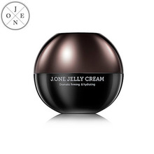 J.ONE Jelly Cream 30g, J.ONE Cosmetics