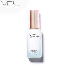 VDL Lumilayer primer 30ml, VDL
