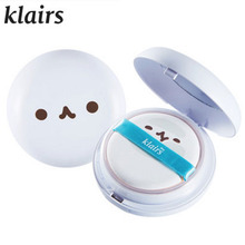 KLAIRS Mochi BB Cushion 15g, KLAIRS