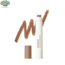 INNISFREE Eye Contouring Stick_Edge 2.3g, INNISFREE