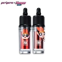 PERIPERA Peri's Ink Pongdang Stick 3.5g [Powerpuff Girls Limited], PERIPERA