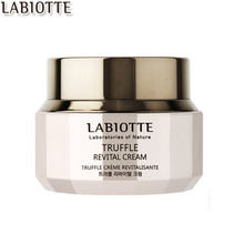 LABIOTTE Truffle Revital Cream 50ml, LABIOTTE