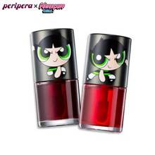 PERIPERA Peri's Tint Water 8ml [Powerpuff Girls Limited], PERIPERA