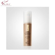 A.H.C The First Collagen Ampoule 30ml, A.H.C