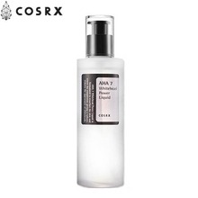 COSRX  AHA 7 Whitehead Power Liquid 100ml, COSRX