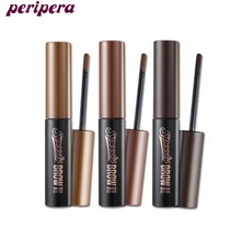 PERIPERA Speedy Brow Powder Stick 2g, PERIPERA
