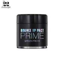 CHOSUNGAH22 Bounce Up Pact Prime 11g SPF50+/PA+++, CHOSUNGAH22