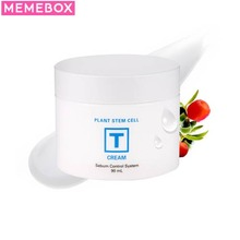 SN Plant Stem Cell T-Cream 50ml, SN