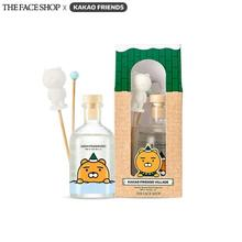 THE FACE SHOP KAKAO FRIENDS Holiday Special House Perfume 100ml, THE FACE SHOP