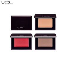 VDL Expert Color Eye Book Mono M(Matte) 2.4g,Beauty Box Korea