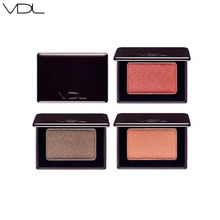 VDL Expert Color Eye Book Mono S (Shimmer) 3g
