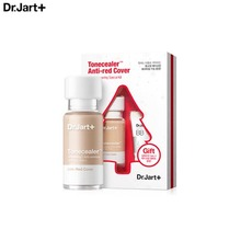 DR.JART+ Dermake-up Tone-cealer Anti-Red Cover 15ml