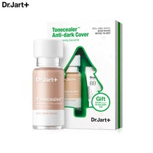 DR.JART+ Dermake-up Tone-cealer Anti-Dark Cover 15ml