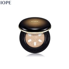 IOPE Air Cushion® Essence Cover 15g*2ea