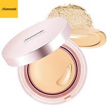MAMONDE High Cover Liquid Cushion SPF34/PA++ 15g, MAMONDE