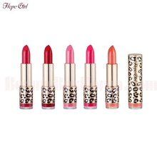 HOPE GIRL Milky Balm Real Color Lipstick 3.7g