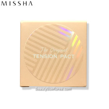 [mini] MISSHA The Original Tension pact Cover Miniature #21