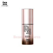 CHOSUNGAH22 C&T Blend Fresh Mix R4 SPF30 PA++ 30ml