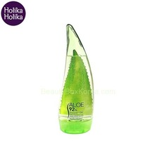 [mini] HOLIKA HOLIKA Aloe 92% Shower Gel 55ml, HOLIKAHOLIKA