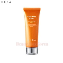 HERA Sun Mate Daily SPF 35 PA+++ 70ml