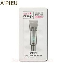 [mini] A'PIEU Start Up Pore Primer 1ml*10ea