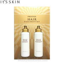 [mini]IT'S SKIN Prestige Hair D'escargot Kit 10ml*2ea