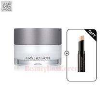 JUNGSAEMMOOL Essential Star Eye Cream Set 20ml+4g