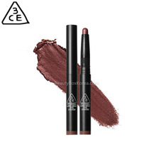 STYLENANDA 3CE Long Wear Eye Crayon 1.5g [New],3CE,Beauty Box Korea