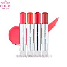 ETUDE HOUSE Glass Tinting lips Talk 3g