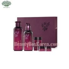 INNISFREE Perfect 9 Repair Special Set 6items