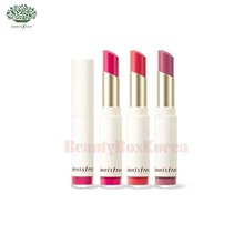 INNISFREE Real Fit Velvet Lipstick 3.5g