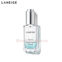 LANEIGE White Dew Ampoule Essence 40ml