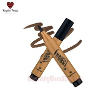 KEEP IN TOUCH  Your Brow Serum Tattoo 3g