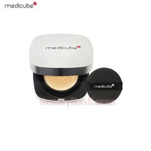 MEDICUBE Red Cushion 15g