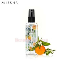 MISSHA All Over Perfume Mist 120ml