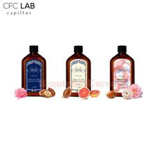 CFC Lab Argan Glow Hair Oil 110ml+110ml