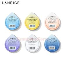 LANEIGE Sleeping Ball 7ml