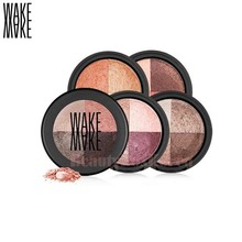WAKE MAKE Eye Styler 5g
