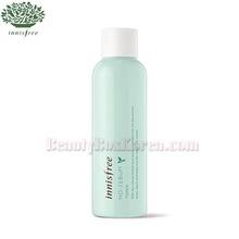INNISFREE No-sebum Toner 200ml, INNISFREE