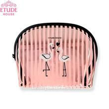 ETUDE HOUSE Summer Flamingo Bag In Bag 1ea