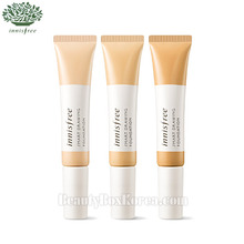 INNISFREE Smart Drawing [Foundation] 12ml,Beauty Box Korea