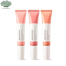 INNISFREE Smart Drawing [Blusher] SPF26 PA++ 12ml,INNISFREE,Beauty Box Korea