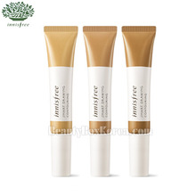 INNISFREE Smart Drawing [Contouring] SPF26 PA++ 12ml,Beauty Box Korea